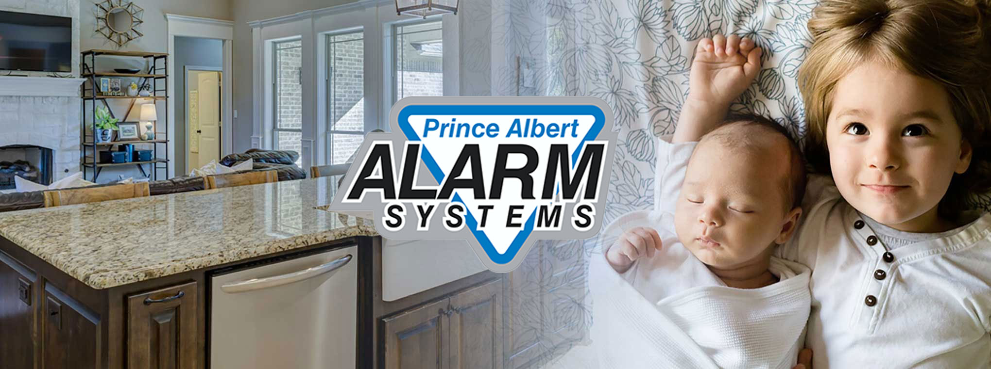 Home Security Prince Albert